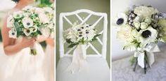 Výsledok vyhľadávania obrázkov pre dopyt svadobne kytice z latky
