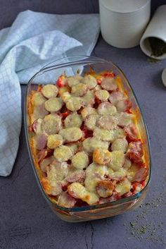 Cheddar, Mozzarella, Cauliflower, Vegetables, Food Ideas, Cheddar Cheese, Cauliflowers, Veggie Food, Vegetable Recipes