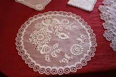 Bildergebnis für A HÖVEJI CSIPKE Hungary, Folk Art, Quilting, Patterns, Lace, Decor, Hungarian Embroidery, Block Prints, Decoration