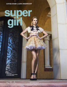 Laura Vandervoot - Album on Imgur