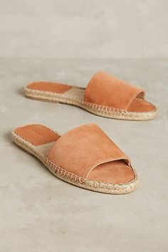 Gold High Heel Sandals, Shoes Sandals, Mint Sandals, Crazy Shoes, Me Too Shoes, Espadrilles, Espadrille Sandals, Types Of Shoes, Summer Shoes
