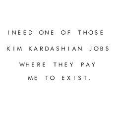 Kim kardashian, quot