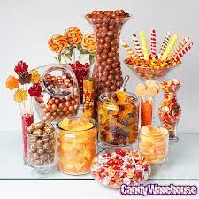 Candy buffet maroon and gold - Google Search