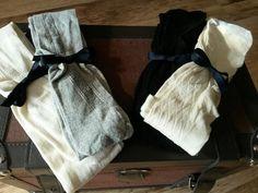 Silk Stockings Historical Stockings Wedding Stockings