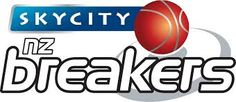 Image result for nz breakers images