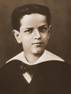 Claude Debussy as a child Claude Debussy, Classical Music Composers, Young Celebrities, Music Icon, Music Music, Portraits, Opera Singers, Historical Pictures, Concert Hall