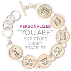 GRAPHICS /& MORE Hipster Jesus Loved You Before You were Cool Funny Humor Silver Plated Bracelet with Antiqued Charm