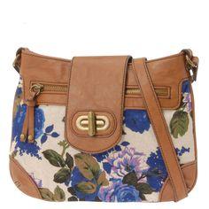 PETTIS - handbags's cross-body bags for sale at ALDO Shoes.