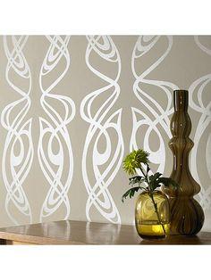 Oyster diva wallpaper