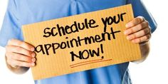 Book an online appointment today with the best doctors in Malleshwaram according to the convenient time & date of yours. Manipal Hospital gets you the best surgeons for spcialised treatment in Bangalore.