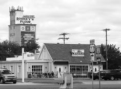 """In Edmond Oklahoma   """" Route 66 on My Mind """" http://route66jp.info Route 66 blog ; http://2441.blog54.fc2.com https://www.facebook.com/groups/529713950495809/"""