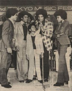 Michael Jackson Photoshoot, Photos Of Michael Jackson, The Jackson Five, Jackson Family, Native American Images, Native American Indians, African Royalty, Jackson's Art, African Tribes