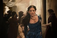 Da Vinci's Demons - Season 2 Episode 1 Still