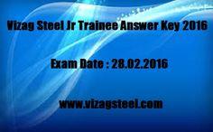 http://nextsem.in/vizag-steel-jr-trainee-answer-key-2016-2086/