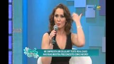 Márcia Stival Assessoria - YouTube