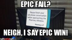 get-off-your-phone-epic-fail-neigh-say-win-cell-phone-talkin-epic-fail-1397546910.jpg (640×360)