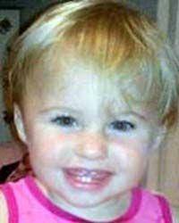 Ayla Reynolds missing children,Ayla Reynolds