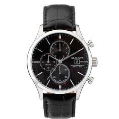 GANT Watch VERMONT CHRONO W70401