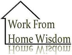 Affiliate Marketing http://bestworkfromhomegig.com/affiliate-marketing/