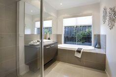 House Design: Drysdale - Porter Davis Homes