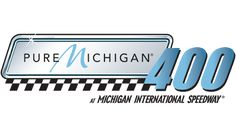 The Motorsports News Source: Pure Michigan 400 at Michigan International…
