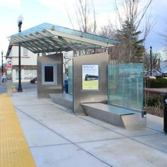 modern bus terminal design - ค้นหาด้วย Google
