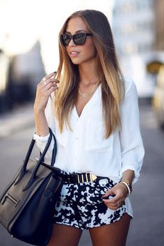cute classy outfits (36)