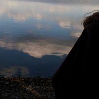 ETHNIQUE ELECTRIQUE - ORIENTATION by BADRE on SoundCloud