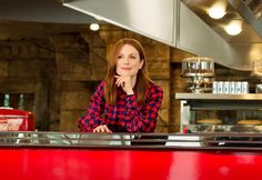 Kingsman star teases Julianne Moore s villain sweetheart on an acid trip Celebrity Couples, Celebrity Photos, Celebrity News, Julianne Moore, Kingsman, Olsen Twins Movies, Movies To Watch, Good Movies, Emily Watson