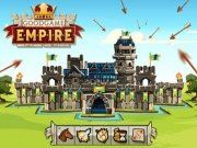 Goodgame Empire is a great strategy MMO by Good-game Studios. Build your own castle, create a powerful army and fight epic player versus player battles on a dynamic world map. Crush your enemies, conquer land and rise to be the ruler of a mighty empire! Do you have what it takes to take over the world? Are you a leader who can build a great empire?