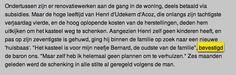 bericht HLN: complete onzin, onjuistheden en een dt-fout als toetje  THIERRYD's Pix | TwitrPix