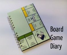 Board games 278449189441398011 - 38 DIY Craft Ideas to Repurpose Old Game Boards to Sell – DIY Projects for Making Money – Big DIY Ideas Source by doris_benter Clue Board Game, Old Board Games, Old Games, Game Boards, Scrabble Wall Art, Scrabble Board, Monopoly Board, Monopoly Party, Upcycled Crafts