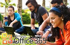 Microsoft Office 365 Keys, Serial Free 3Month+20GB SkyDrive(US Only)
