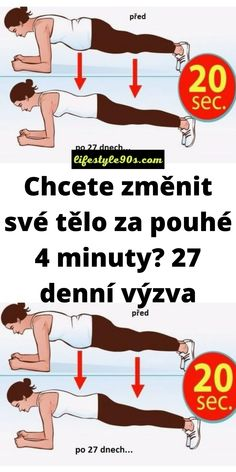 Introvert, Plank, Health Fitness, Exercise, Workout, How To Plan, Beauty, Diet, Ejercicio