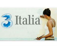 Directeur Italiaanse provider teast met iPhone 5 - GSMpedia