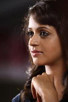 Beauty Full Girl, Beauty Women, Bhavana Actress, Punjabi Dress, Malayalam Actress, India Beauty, Beautiful Women, Actresses, Female