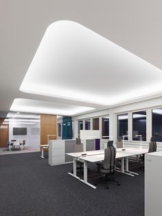 Office Design ZB371