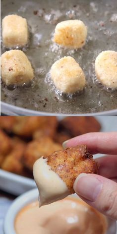 Diet Snacks Crispy, cheesy Buffalo Chicken Keto Cauliflower Tots are guilt-free and totally crave-able! - Crispy, cheesy Buffalo Chicken Keto Cauliflower Tots are guilt-free and totally crave-able! Ketogenic Recipes, Low Carb Recipes, Diet Recipes, Cooking Recipes, Slimfast Recipes, Cooking Icon, Low Carb Sauces, Snacks Recipes, Copycat Recipes
