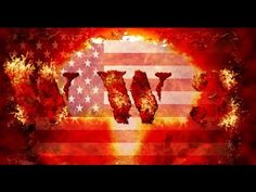 Steve Quayle WW3 USA Invasion & Fall Of The West Coming Dave Hodges Icelandic Watchman          Published on Mar 3, 2015 Dave Hodges Common Sense Show Hagmann and Hagmann Show