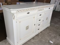 Sideboard la villa arvestyle collection from Italy www.arvestyle.it