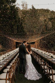 Two Piece Junior Bridesmaid Dresses Destination Wedding, Wedding Venues, Wedding Photos, Wedding Reception, Wedding Ideas, Reception Seating, Wedding Details, Wedding Favors, Wedding Invitations