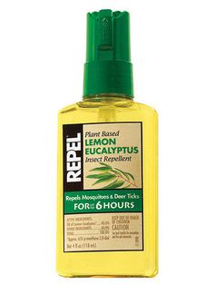 The first truly effective, plant-based insect repellent on the market, Repel Lemon Eucalyptus has been proven effective against biting insects for up to six hours. Derived from Oil of Lemon Eucalyptus, a renewable resource. Mosquito Barrier, Best Insect Repellent, Pest Control, Sprays, Plant Based, Traveling By Yourself, Ticks, Pump, Viajes