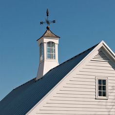 19 Best Weathervanes And Cupolas Images Weather Vanes