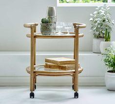 servierwagen mat got trolley servierwagen und ideen. Black Bedroom Furniture Sets. Home Design Ideas