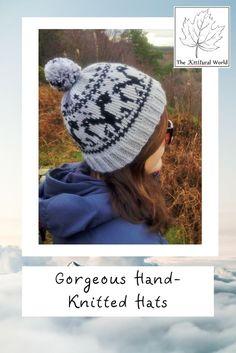 c8011c75 32 Best girls winter hats images in 2017 | Girls winter hats, Caps ...