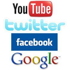 Vytvorím profily fanpage na 4 sociálnych... za 10€ | Jaspravim.sk