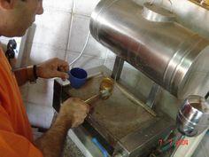 #Arabic #Coffee