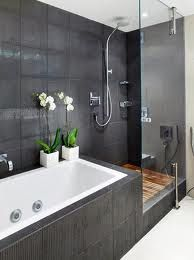 tiny shower room ideas - Google Search