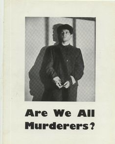 Are we all Murders French Film 1952 Brochure Cinema Curzon London French Films, Cannes Film Festival, Cinema, London, Ebay, Movies, French Movies, Films, Movie Theater