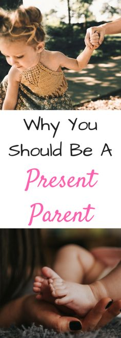 * great article* The Buddha reference I don't see? Good read ❤️ Present parenting. How to be a present parent. The best ways to be present. How to parent in the present. Present parenting quotes. Present parenting hacks. Present parenting tips.